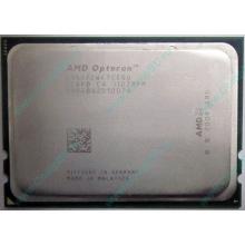 Процессор AMD Opteron 6172 (12x2.1GHz) OS6172WKTCEGO socket G34 (Кратово)