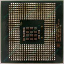 Процессор Intel Xeon 3.6GHz SL7PH socket 604 (Кратово)