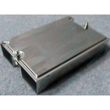 Радиатор HP 592550-001 603888-001 для DL165 G7 (Кратово)