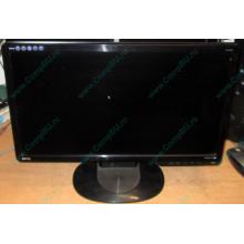 "21.5"" ЖК FullHD монитор Benq G2220HD 1920х1080 (широкоформатный) - Кратово"