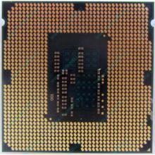 Процессор Intel Pentium G3420 (2x3.0GHz /L3 3072kb) SR1NB s.1150 (Кратово)