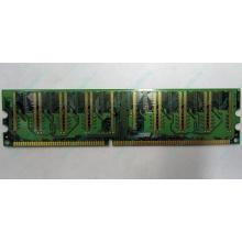 Память 256Mb DDR1 pc2700 Б/У цена в Кратово, память 256 Mb DDR-1 333MHz БУ купить (Кратово)