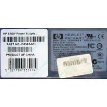 Блок питания 575W HP DPS-600PB B ESP135 406393-001 321632-001 367238-001 338022-001 (Кратово)