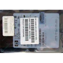 Жесткий диск 146.8Gb ATLAS 10K HP 356910-008 404708-001 BD146BA4B5 10000 rpm Wide Ultra320 SCSI купить в Кратово, цена (Кратово)