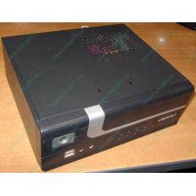 Б/У тонкий клиент Depo Sky 253N (Intel Atom D2550 (2x1.86GHz HT) /2Gb DDR3 /8Gb SSD /miniITX) - Кратово