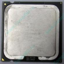 Процессор Intel Pentium-4 651 (3.4GHz /2Mb /800MHz /HT) SL9KE s.775 (Кратово)