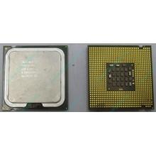 Процессор Intel Pentium-4 630 (3.0GHz /2Mb /800MHz /HT) SL8Q7 s.775 (Кратово)