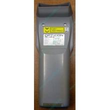 Терминал сбора данных OPTICON PHL-2700-80 (без подставки!) - Кратово