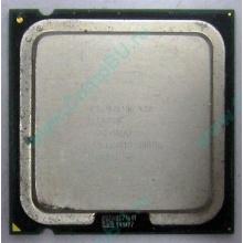 Процессор Intel Celeron 430 (1.8GHz /512kb /800MHz) SL9XN s.775 (Кратово)