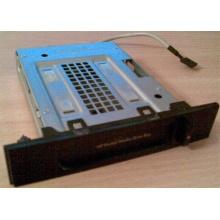HP Pocket Media Drive Bay 5003-0667 (Кратово)