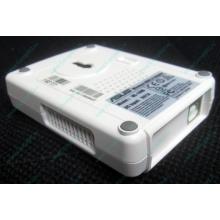 Wi-Fi адаптер Asus WL-160G (USB 2.0) - Кратово