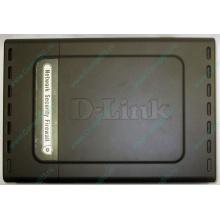 Маршрутизатор D-Link DFL-210 NetDefend (Кратово)