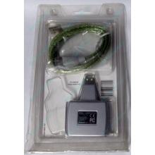 Внешний картридер SimpleTech Flashlink STI-USM100 (USB) - Кратово